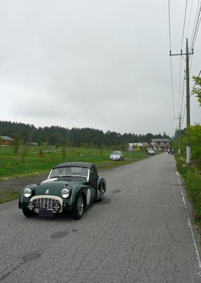 201006012