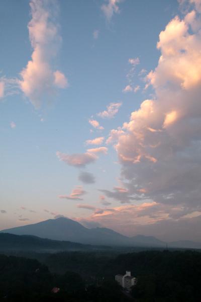 20110810_sunset